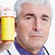 תרופות-רוקחות וטיפולים