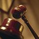 משפט וביטוח רפואי